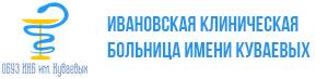 logo_gkb2